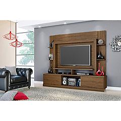 Home  tv 60 pulgadas color