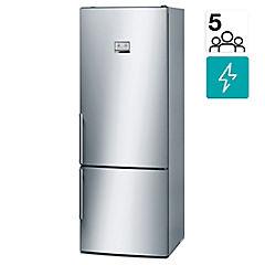 Refrigerador combi KGN56AI30 505 l