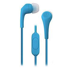 Audífono sh006 manos libres azul