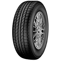 Neumático 155/70 R13 75t
