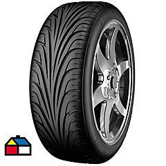 Neumático 185/60 R13 80h