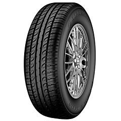 Neumático 165/80 R13 83t