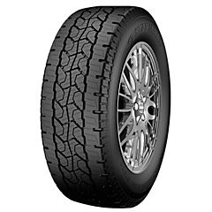 Neumático 225/70 R15 st900