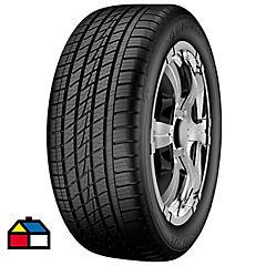Neumático 235/75 R15 105h