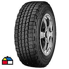 Neumático 265/70 R15 116t