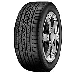Neumático 215/70 R15 98h