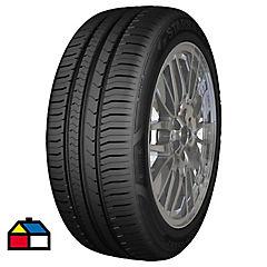 Neumático 215/60 R16 95v