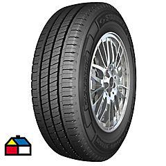 Neumático 215/75 R16 st860 116