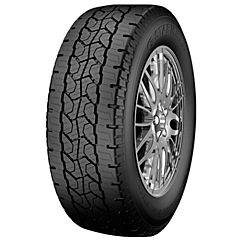 Neumático 195/75 R16 st900