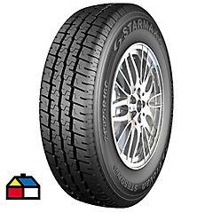 Neumático 205/75 R16 st850