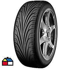 Neumático 215/40 zR16 86w