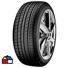 Neumático 205/50 zR16 87w