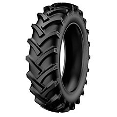 Neumático 18.4/15 x 30 12pr