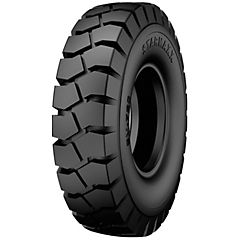 Neumático 700 x 12 14pr sm-f20