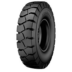Neumático 400 x 8 8pr sm-f20