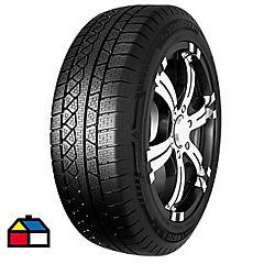 Neumático 235/50 R19 w870