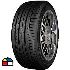 Neumático 245/60 R18 105h