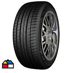 Neumático 215/55 R18 95h