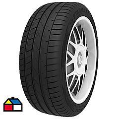 Neumático 245/45 zR18 100w