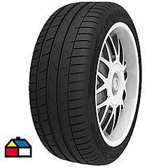 Neumático 225/40 zR19 93w