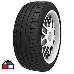 Neumático 245/40 zR19 st760