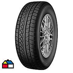 Neumático 225/40 R18 92v