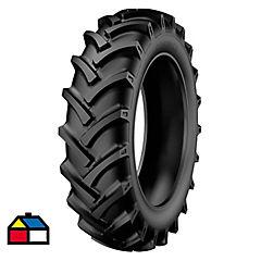 Neumático 18.4/15 x 30 14pr