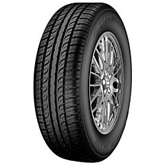 Neumático 195/65 R14 st