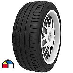 Neumático 215/50 zR17 95w