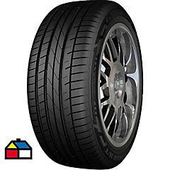 Neumático 235/50 R18 101v