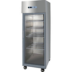 Refrigerador industrial 500 litros 1 puerta AS05G