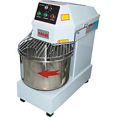 Amasadora industrial 12 kilos HS30