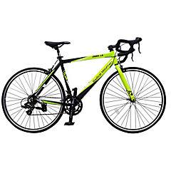 Bicicleta aro 700C Ruta Leggera
