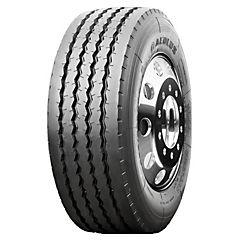 Neumático 385/65R22.5