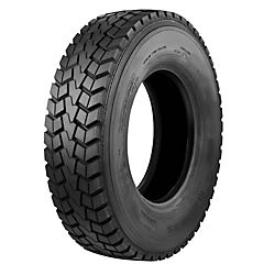 Neumático 315/80R22.5