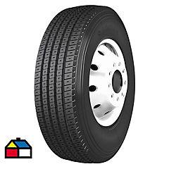 Neumático 275/70R22.5