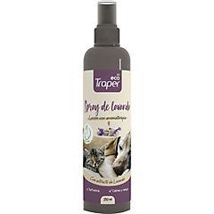 Spray para perros relajante y calmante lavanda 250 ml