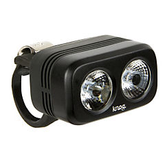 Luz blinder road 250 front