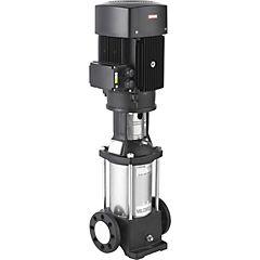 Bomba centrifuga multietapa 15hp 380