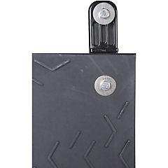 Conector 2 wedge emat /tmat