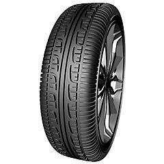 Neumático 155 R12C