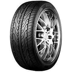 Neumático 225/55 R19