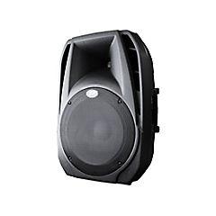 Caja acústica pasiva 12