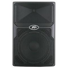Caja acústica activa 225w 15