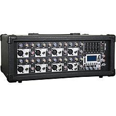 Cabezal potenciado 150w 8 canales