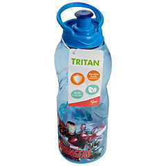 Botella tritan 400 ml avengers