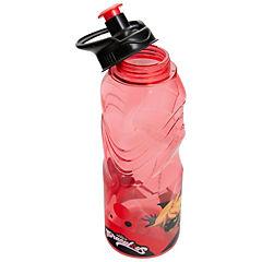 Botella tritan 400 ml miraculo
