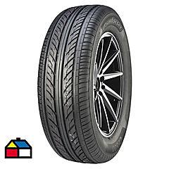 Neumático 195/60 R16