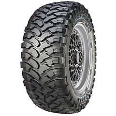 Neumático 305/70 R16