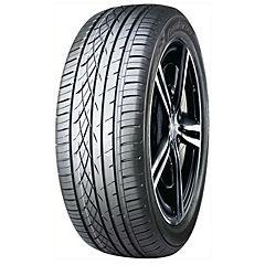 Neumático 245/60 R18